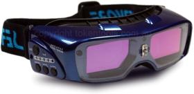 servore-arc513-welding-goggles-blue