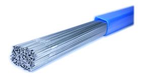 er4043 1.6mm filler-wire-aluminium-tig-filler-rods