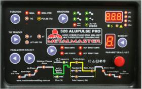 digital-tig-welder-alupulse-control-panel-tokentools