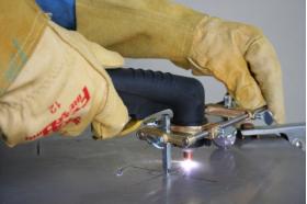 Tokentools Metalmaster AG60HF  plasma-cutter-circle-guide