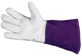 weldclass tig glove