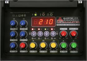 tig-welder-alusync-control-panel-tokentools