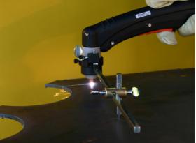 Tokentools Metalmaster AG60HF plasma-cutter-radius-bar