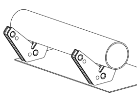 corner welding magnet example use 5
