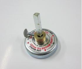 Tokentools Metalmaster AG60HF plasma-cutter-guide-magnetic-pivot