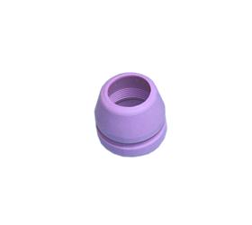 Ceramic Shrouds To Suit 60 Series Plasma Torch - 5pack