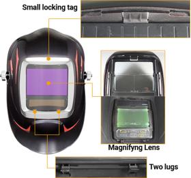 servore-6000x-auto-darkening-welding-mask-features