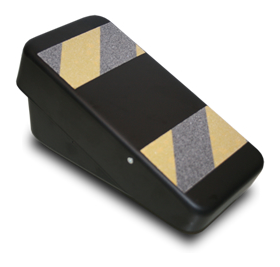 tig welder remote foot control