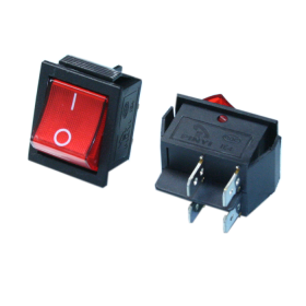 welding-accessories-machine-on-off-button-water-cooling-connector-tokentools