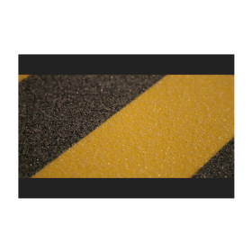 suregrip tig welding remote foot control coating