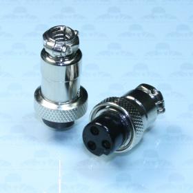 welding-accessories-suplies-plug-3-pins-tokentools