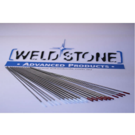 tungsten-electrodes-mixed-pack-1.6mm-2.4mm-tokentools