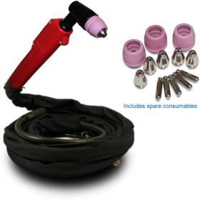 tig-welder-alusync-plasma-torch-and-consumables-tokentools