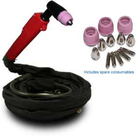 Plasma-Cutter-Inverter-PAC50-Plasma-cutting-torch-and-consumables-Tokentools