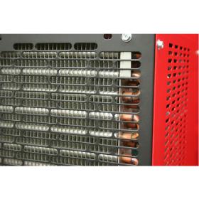 Tig-welding-water-cooler-heat-exchanger