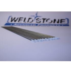 tungsten-electrodes-2.4mm-zirconiated-10-pack-tokentools