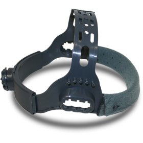 metalmaster fabricator head gear