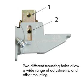 MFT17 magtab welding side
