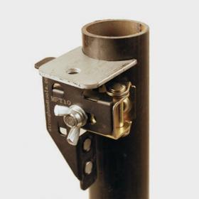 MFT17 magtab welding application 1