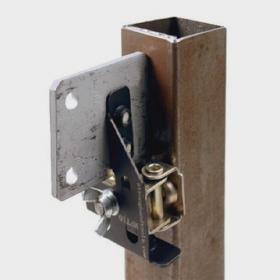MFT17 magtab welding application 2