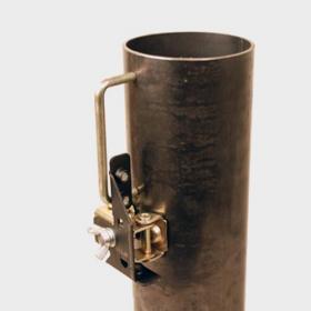 MFT17 magtab welding application 3
