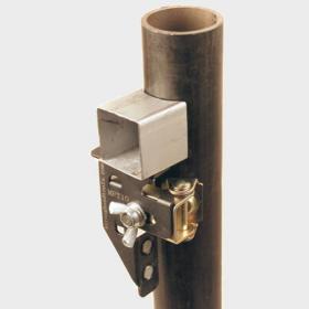 MFT17 magtab welding application 4