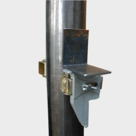 MFT17 magtab welding application 6