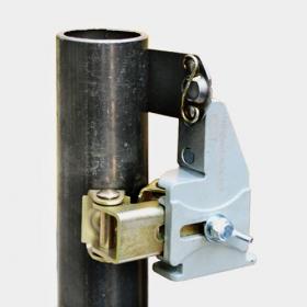 MFT17 magtab welding application 7