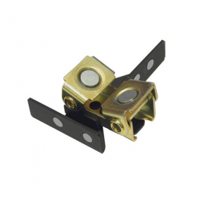 magtab magnetic positioning aid