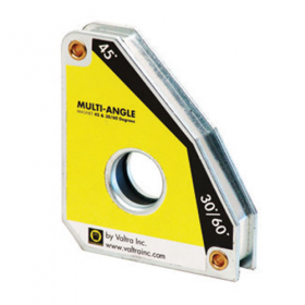 magnet multi angle