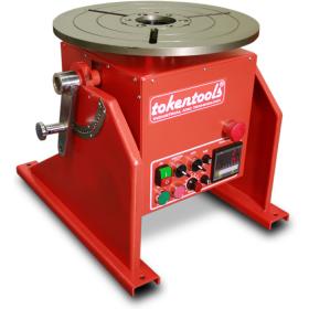 welding-rotator-positioner-350mm