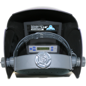 autodarkening-welding-helmet-metalmaster-digital-elite-silver-rear-tokentools