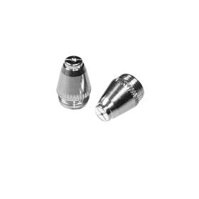 Plasma Cutter Tips - 60 Series Torch