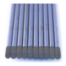 ceriated tig welding electrodes