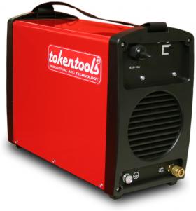 tig-welder-tig200d-pro-rear