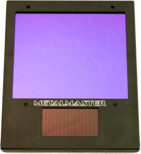 metalmaster-9880-auto-darkening-adf-cartridge-front-view