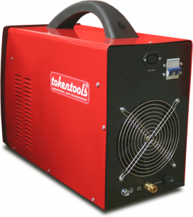tig-welder-alusync-back-ISO-tokentools