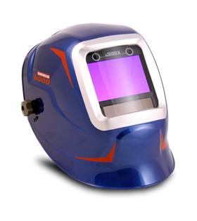 servore auto darkening welding shield mask 6000x
