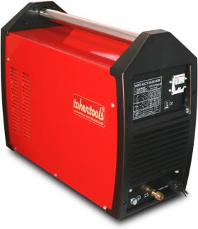 tig-welder-alupulse-rear-tokentools