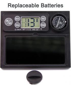 metalmaster-fabricator-digital-cartridge-replaceable-batteries