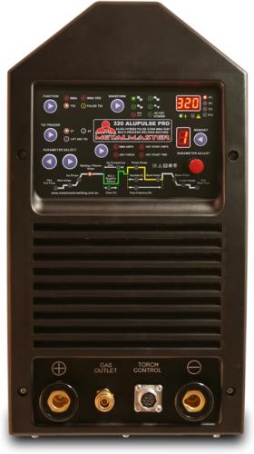 digital-acdc-tig-welder-alupulse-front-view-tokentools