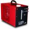 Tig-Welding-Water-Cooler