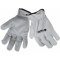 Gloves - Rigger PROMAX Large