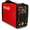 TIG200D digital pulse tig welder