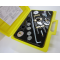 Thermadyne PAK5XR PCH51 plasma-cutter-circle-kit