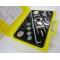 TRAFIMET S74/S75 plasma-cutter-circle-kit