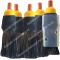 EK-107D MIG Brush 5 Pack