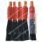EKP-106D 5 Pack Craftsman Brush