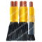 EKP105D Electropolishing Brush 5 Pack