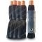 EKPRO-130D Electropolisher Brush Carbon Fiber 5 Pack